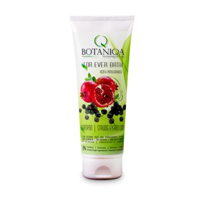 Шампунь For Ever Bath Acai & Pomegranate