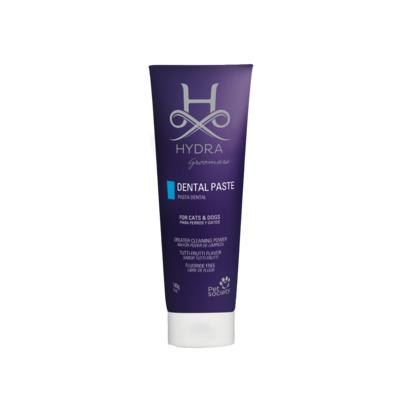 Зубная паста - Hydra Dental Paste - 6 шт
