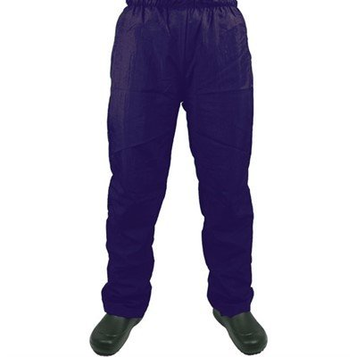 Грумерские брюки HYDRA унисекс