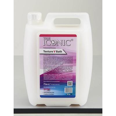 Шампунь Texture V Bath - 400мл