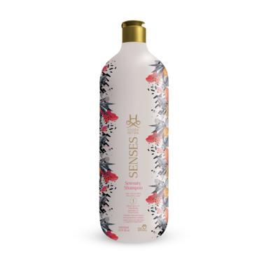 Шампунь для SPA - Hydra Senses Serenity Shampoo