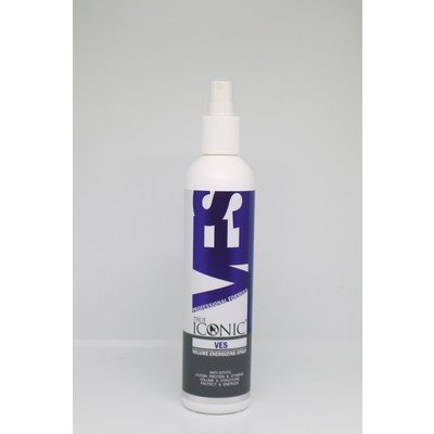 Спрей Volume Energizing Spray