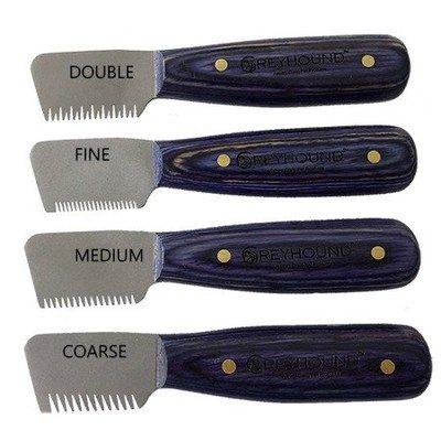 Ножи для триминга Euro Knife